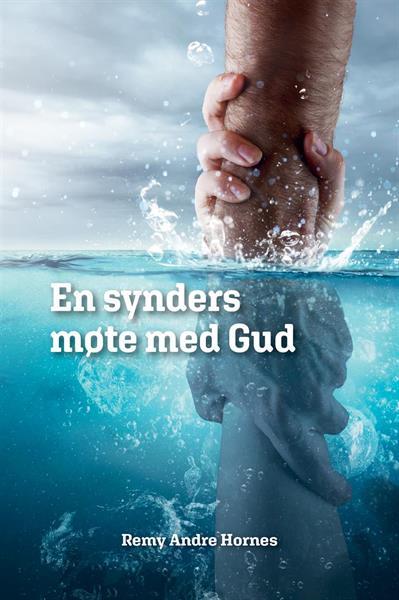 En synders møte med Gud