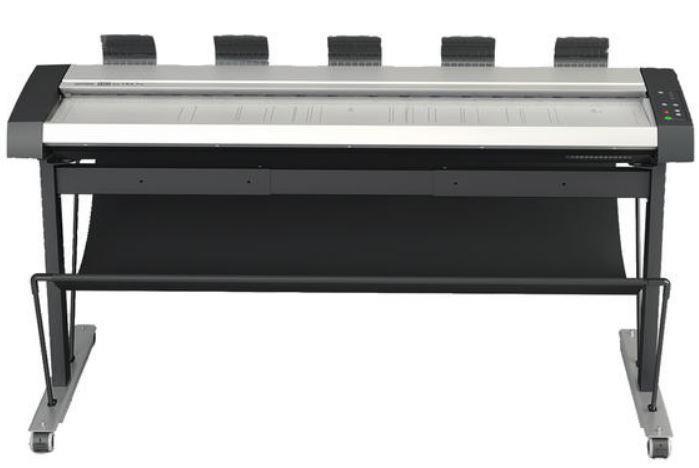 Contex HD Ultra X 6090