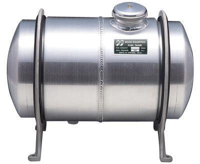 Moon 3,5 gallon tank