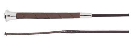 Spö Dressyr Aquila BR Brun/Silver 120cm
