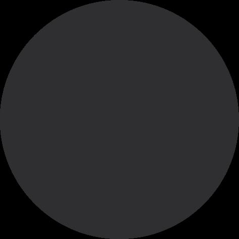 Szwedo- B05 Extra svart 5ml