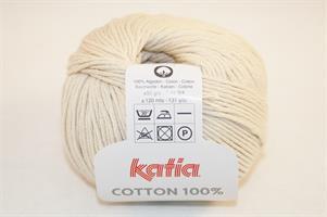Cotton 100% 37