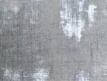 Grå m/ hvitt innslag