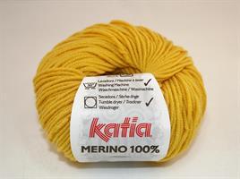 Merino 100% 63