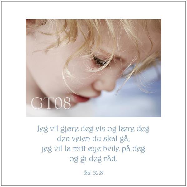 Postkort Sal 32,8