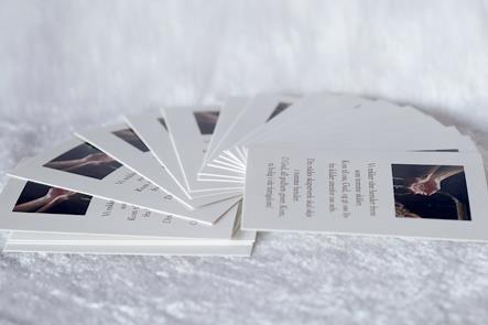 Pakketilbud: 25 like BV-kort