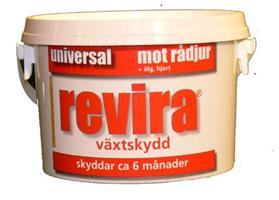 Revira 2l Universal Viltskydd