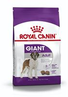RC GIANT Adult 15 kg