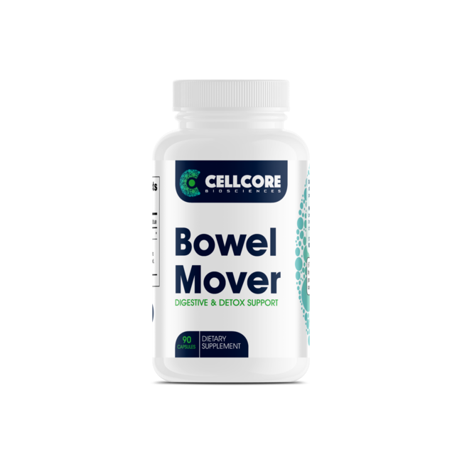 Bovel Mover