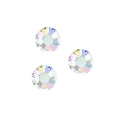KN- Rhines crystal multi big #AB