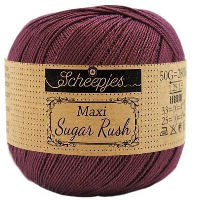 Maxi Sugar Rush 394