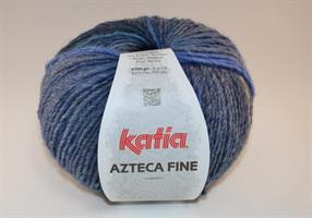 Azteca fine 210