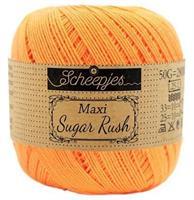 Maxi Sugar Rush 411