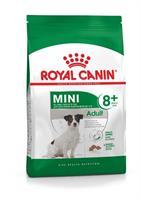 RC Mini Adult 8+ 2 kg