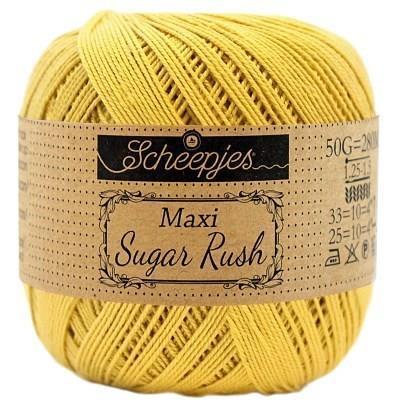 Maxi Sugar Rush 154