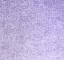 Melange Lys lilla 509
