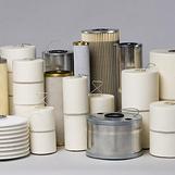 Filter i alle størrelser og behov