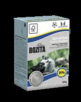 Bozita Tetra Sensitive Diet&Stomach 190g