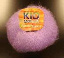 Kid mohair 065