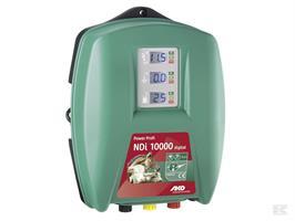 AKO Powerprofi NDi 10000