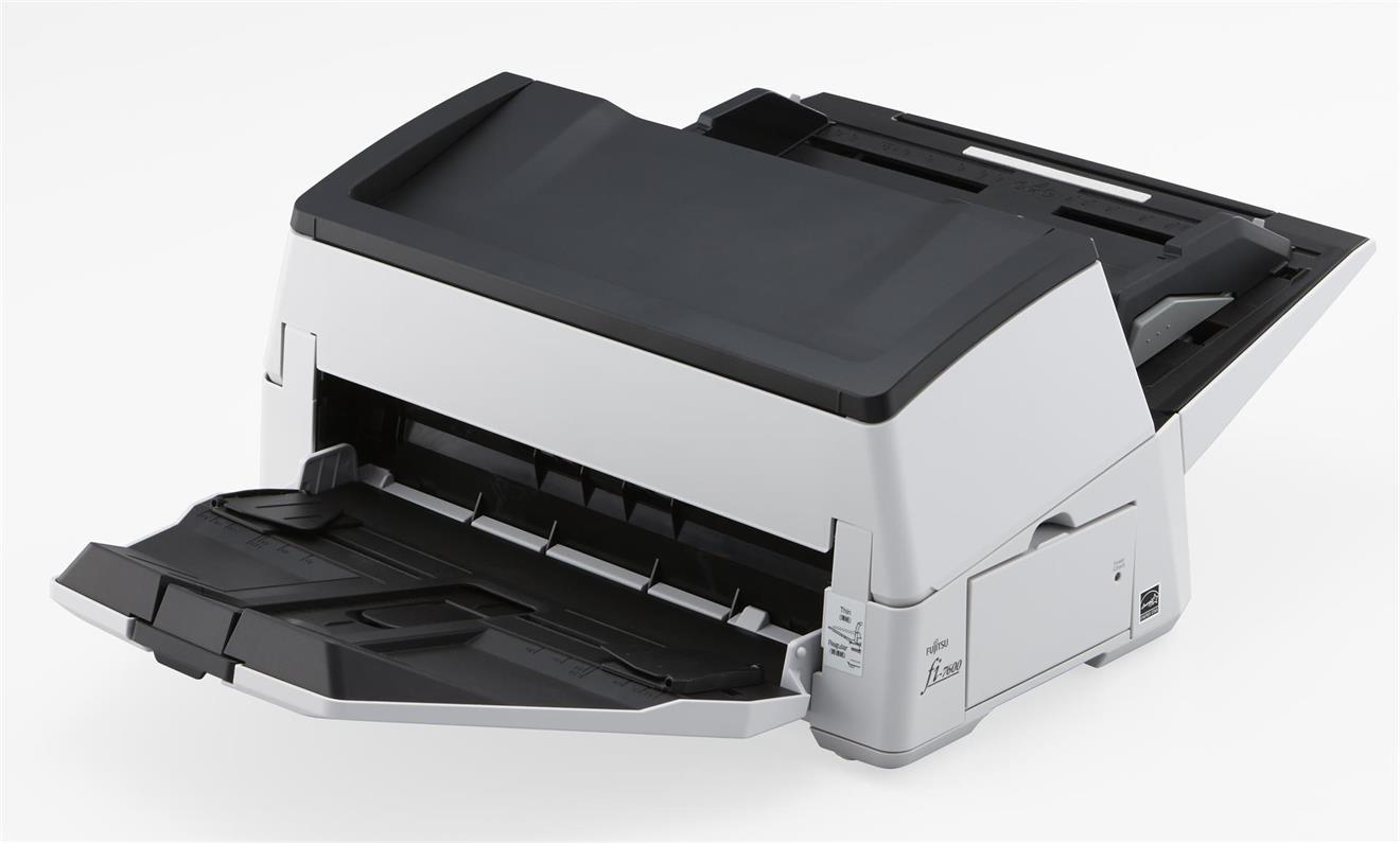 fujitsu-fi-7600