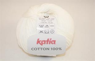 Cotton 100% 3