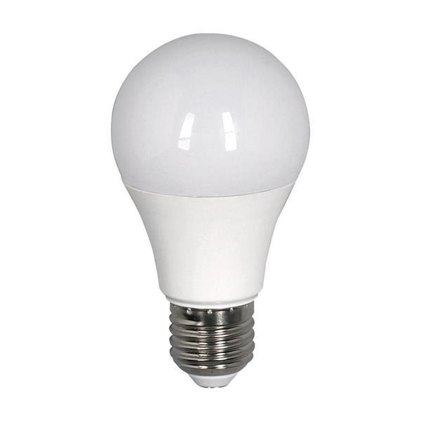 E27 10W 2700K LED