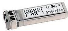 Sonnet 10Gb SFP+ adapter short range