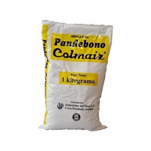 Pandebono Colmaiz, 1kg