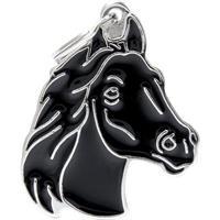 MyFa Wild Häst svart