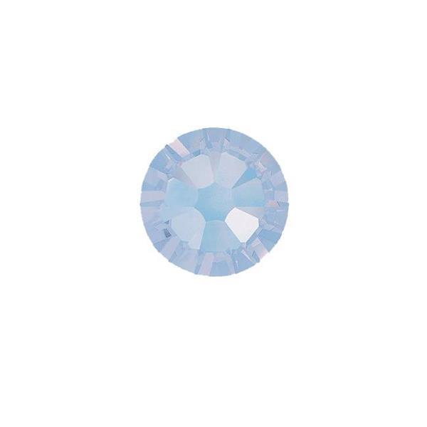 SWAROVSKI® Air Blue Opal 7ss