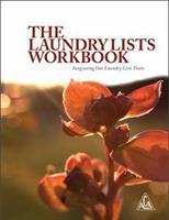 The Laundry list workbook HEL LÅDA 15%
