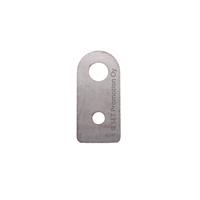 PATTE FIX.CABLA M - Retaining clip-Engine wiring harness