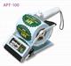 Towa handdispenser APF-100