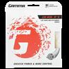 Gamma Live Wire XP 16 12,2 m Set Tennissena