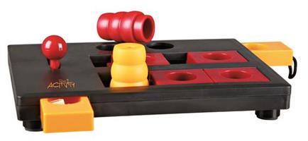 Mini Mover Nivå 3 25x20cm