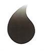 Ecuri- super strokes brown sensation XL 3ml