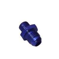 ADAPTATEUR - Straight adaptor