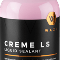 WAXD Creme Liquid Sealant 500ml