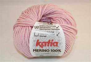 Merino 100% 7