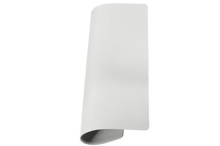 KN- Lash Silicone pad