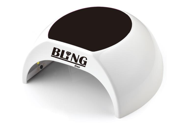 BL- LED curing lamp