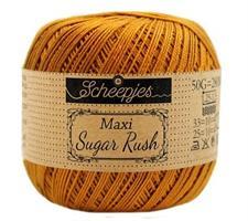 Maxi Sugar Rush 383