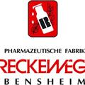 Dr Reckeweg R26