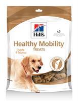 Hills Dog Treats Healthy Mobility 220g