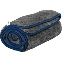 WAXD Drying towel mikrofiber tørkehåndkle 90x60cm