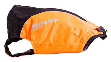 Non-Stop Dogwear Jaktdekken