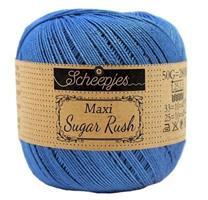 Maxi Sugar Rush 215