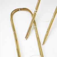 Bambubåge 120*20cm 3-p