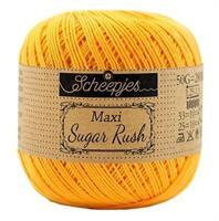 Maxi Sugar Rush 208